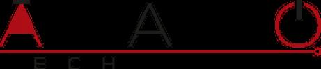Ártabro Tech: soluciones para la Industria 4.0