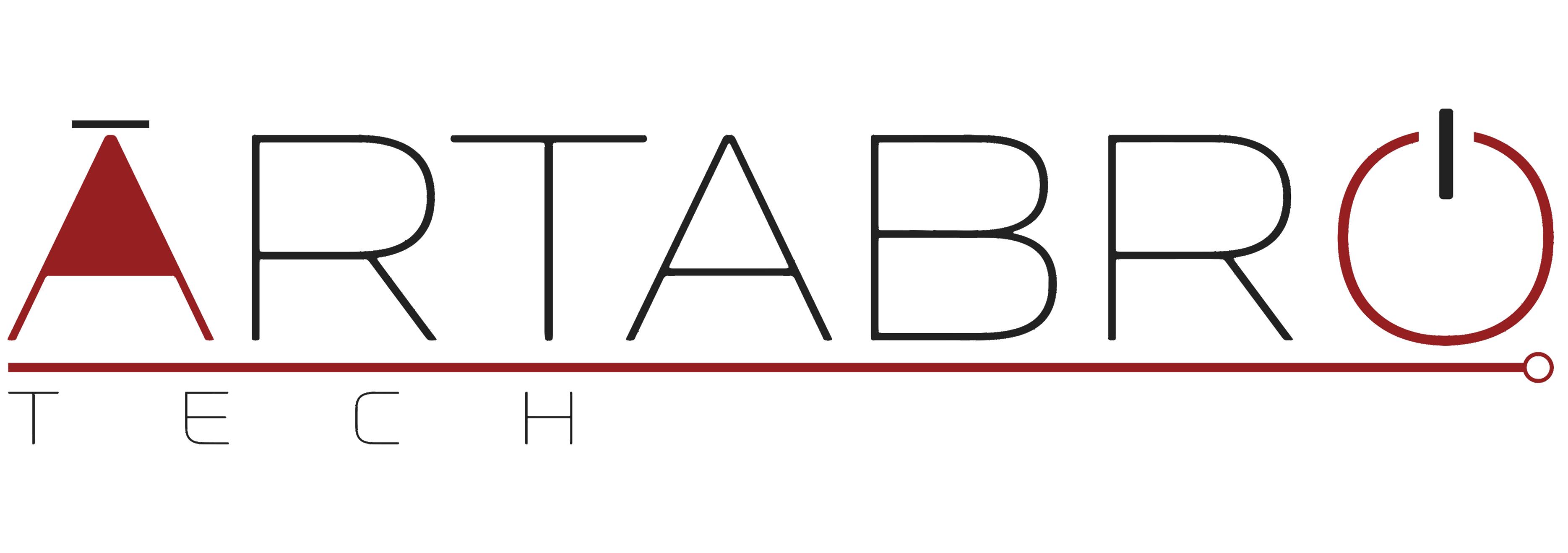 Ártabro Tech: consultoría tecnológica