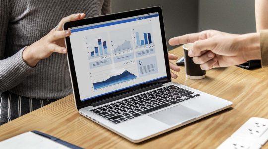 Foto de negocios creado por rawpixel.com - www.freepik.es
