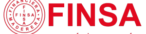 FinsaCrop