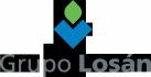 LOGO-LO-CO