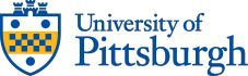 University_of_Pittsburgh_Logo_RGB_Primary_3-Color